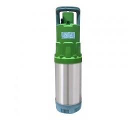 Насос для колодца с автоматикой Optima F 0,5 кВт