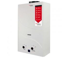 Газовая колонка Aquatronic JSD20-A08 10 л белая