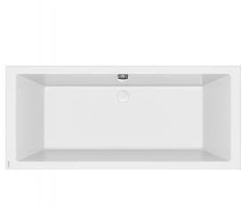 Ванна CERSANIT INTRO 150x75