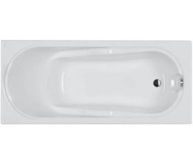 Ванна Kolo Comfort 150x75 акрил