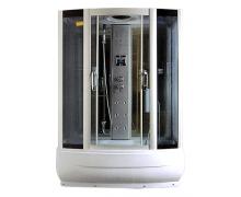 Гидробокс Miracle TS8009-1/Rz 85х170