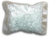 Полифосфат для фильтра (250гр)