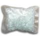 Полифосфат для фильтра (2