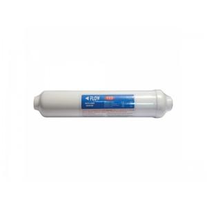 Пост-фильтр угольный Т33 BioSystems