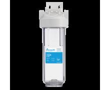 Колба фильтра для холодной воды Ecosoft Standart 1/2 (FPV12ECOSTD)