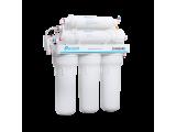 Фильтр обратного осмоса Ecosoft Standard RO 6-50M с минерализатором