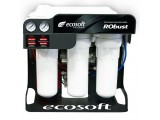 Фильтр обратного осмоса Ecosoft Robust