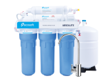 Фильтр с обратным осмосом Ecosoft Absolute 5-50 (базовая модель)