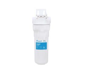 Фильтр магистральный (механической очистки) Ecosoft 1/2 (FPV12PECO)