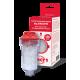 Фильтр полифосфатный Filter1 для стиральных и посудомоечных машин