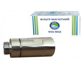 Фильтр магнитный универсальный NSG 9033