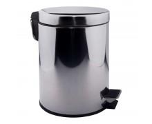 Ведро для мусора Potato P412