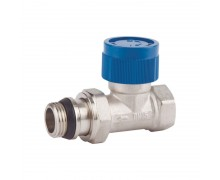 Клапан термостатический SD Forte 1/2