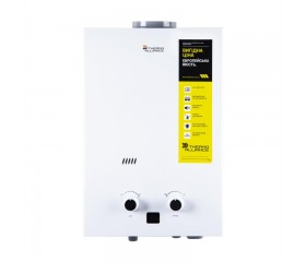 Газовая колонка Thermo Alliance Compact JSD 20-10CL