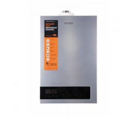 Газовая колонка турбированная Thermo JSG20-10ETP18 10 л Silver