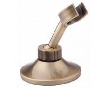 Кронштейн для ручного душа Q-tap Liberty ANT 111