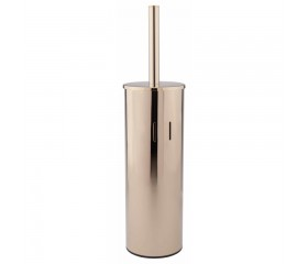 Ершик туалетный Q-tap Liberty ORO 1150