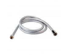 Душевой шланг Q-tap 0052-A