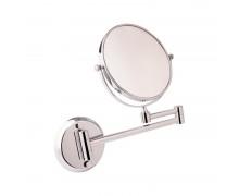 Зеркало косметическое Potato P760-6