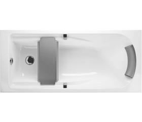 Ванна Kolo Comfort Plus 150х75 с ручками