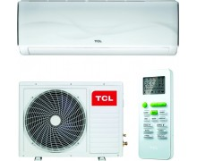 Кондиционер TCL Elite Inverter TAC-09CHSA/XA31