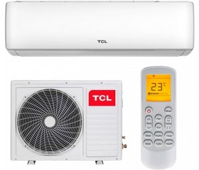 Кондиционер TCL Elite Inverter TAC-09CHSA/XA71