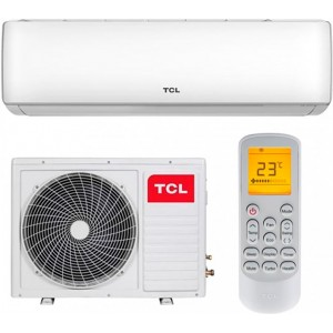 Кондиционер TCL Elite Inverter TAC-18CHSA/XA71