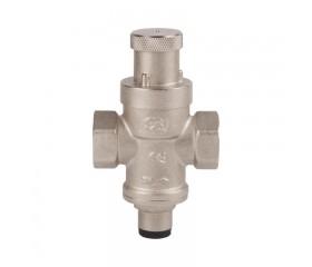 "Редуктор давления воды SD Forte 1/2"" PN16"