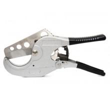Ножницы APC CUT-12 16-63