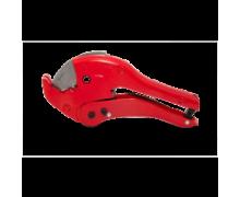 Ножницы APC CUT-10 16-42