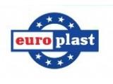 Европласт