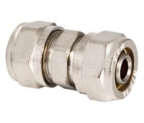 Муфта SD FORTE 20-16 мм.