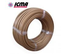 Труба ICMA PEX-A EVOH 16х2