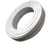 Труба металлопластиковая RIFENG 16х2.0 мм