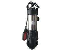Насос фекальный с режущим механизмом Optima V 550 DF 0,55 кВт