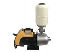 Насосная станция Optima OP25WHBL4-30 с интеллектуальным частотным преобразователем