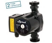 Насос Циркуляционный Sprut GPD25-4S-180