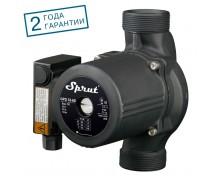 Насос Циркуляционный Sprut GPD32-8S-180