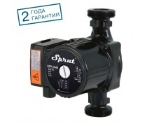 Насос Циркуляционный Sprut GPD25-6S-180