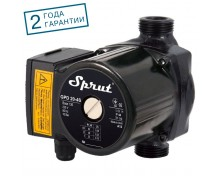 Насос Циркуляционный Sprut GPD20-4S-130