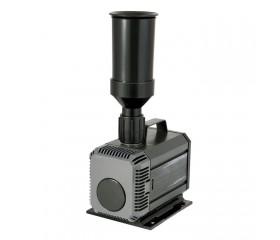 Насос для фонтана Sprut FSP4503