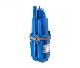 Насос вибрационный WM-60 (0.28 кВт) 8 м.каб
