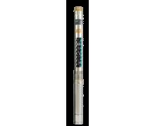 Насос скважинный Rudes 3FRESH 1200 + кабель