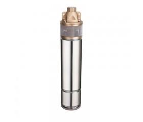 Насос погружной вихревой TAIFU 4SKM-100 ( 0,75 кВт ) с пультом