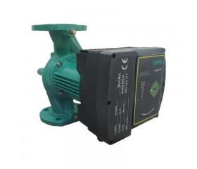 Насос циркуляционный энергосберегающий фланцевый TAIFU STAR 40/10F (0,34 кВт) L/min-233 Hm-10