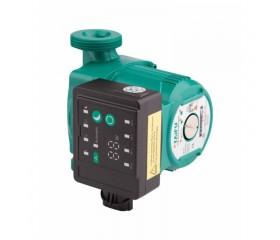 Насос циркуляционный энергосберегающий TAIFU STAR25/4/130 (5-25W)