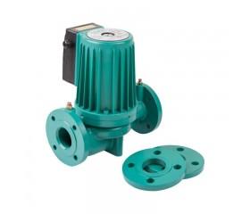 Насос циркуляционный фланцевый TAIFU GRS 40/10F (0,55 кВт) L/min-300 Hm-10