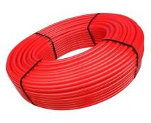 Труба ISOLTUBEX PERT-EVOH 16*2.0 с кислородном барьером (Испания)