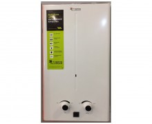 Газовая колонка Thermo Alliance JSD20-10-CR
