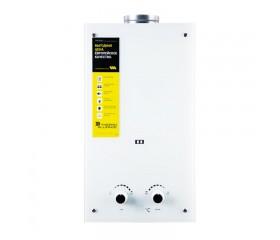 Газовая колонка Thermo Alliance JSD20-10GE